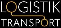 LOGISTIK AND TRANSPORT