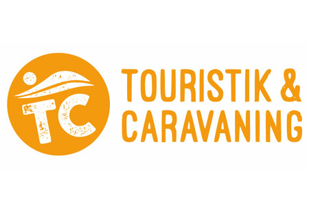 TOURISTIK & CARAVANING INTERNATIONAL