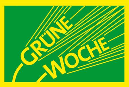 IGW - INTERNATIONAL GREEN WEEK BERLIN