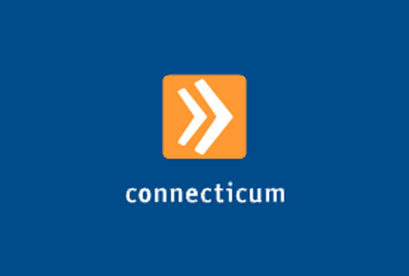 CONNECTICUM