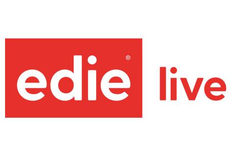edie Live