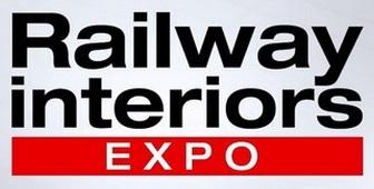 RAILWAY INTERIORS EXPO
