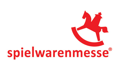 Nuremberg Toy Fair / Spielwarenmesse