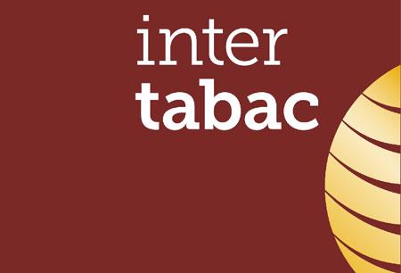 Inter Tabac