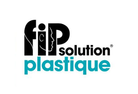 FIP SOLUTION PLASTIQUE