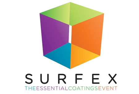 SURFEX PLUS