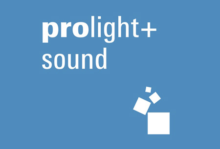 Prolight + Sound