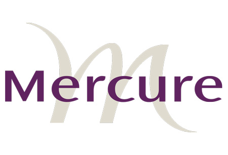 Mercure London Hyde Park