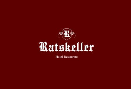 Hotel Restaurant Ratskeller