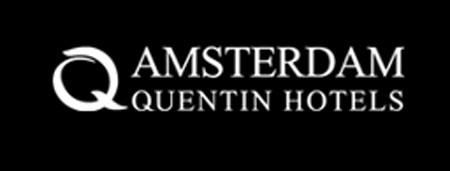 Quentin Hotel Amsterdam