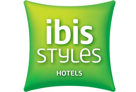 ibis Styles Paris 16 Boulogne