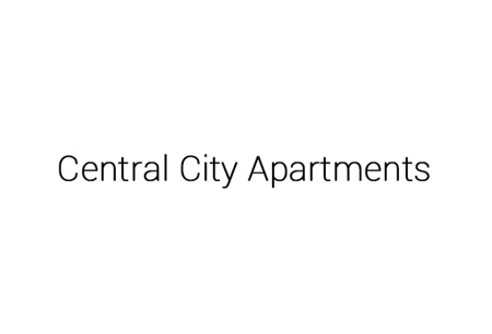 Central City Apartments