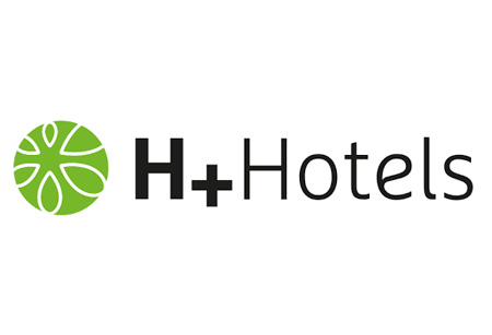 H+ Hotel 4Youth