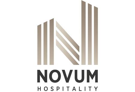 Novum Hotel Ambassador