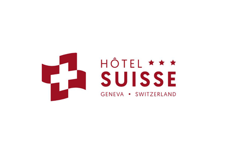 Hotel Suisse SA