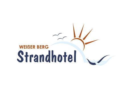 Strandhotel Weisser Berg