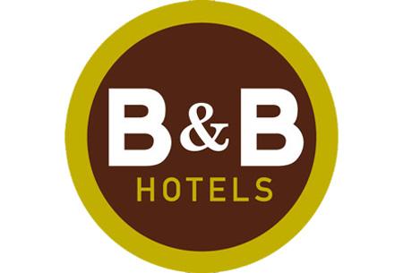 B&B Hotel Munchen Nord