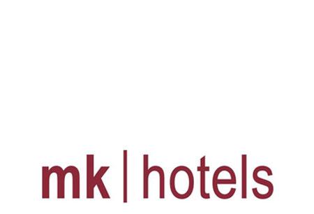 mk hotel stuttgart