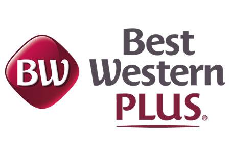 Best Western Plus Crown Hotel