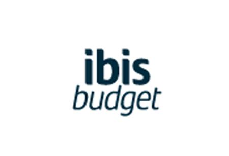 ibis budget Bordeaux le Lac