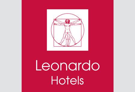 Leonardo Hotel Koln