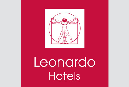 Leonardo Hotel Milan City Center