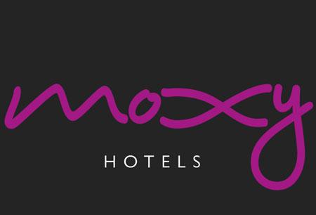 MOXY London Excel