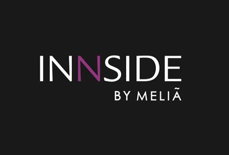 Innside by Melia Dusseldorf Seestern