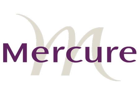 Hotel Mercure London Bridge